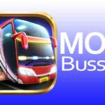 download mod bussid terbaru