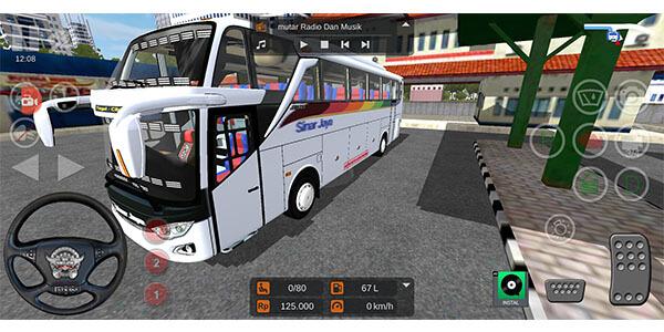 mod bussid bus jb3 shd