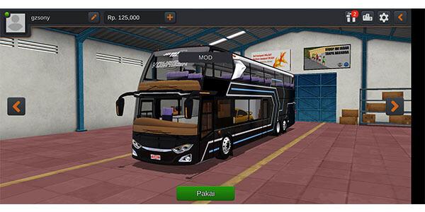 download mod bussid bus sudiro tungga jaya