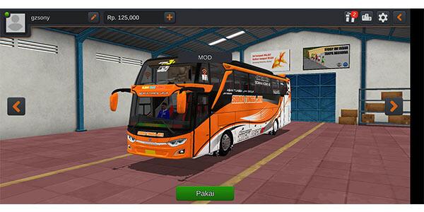 mod bussid bus sudiro tungga jaya