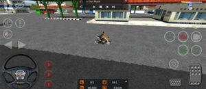 MOD-Bussid-motor-ktm-duke-150
