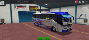 Mod-Bussid-Bus-Discovery-3