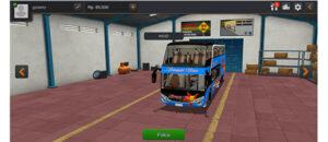 RR-JB3-SHD-Mod-Bussid