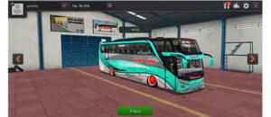mod-bus-jb2-shd-ZTOM