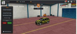mod-bussid-mobil-range-rover