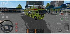 mod-bussid-truck-nissan-muat-mobil