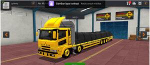 mod-truck-fuso-bussid