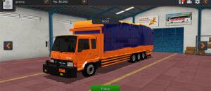 mod-truck-fusso-tribal