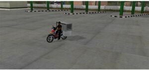MOD-bussid-motor-gerobak-bakso