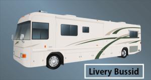 download livery bussid hd, shd, xhd dan sdd