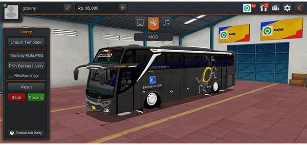 download mod bussid bus terbaru
