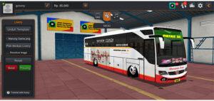 mod-bus-MPGT-Mercy