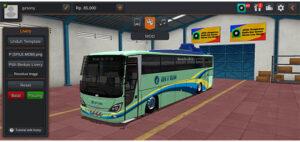 mod-bus-euroliner