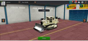 mod-bussid-buldozer