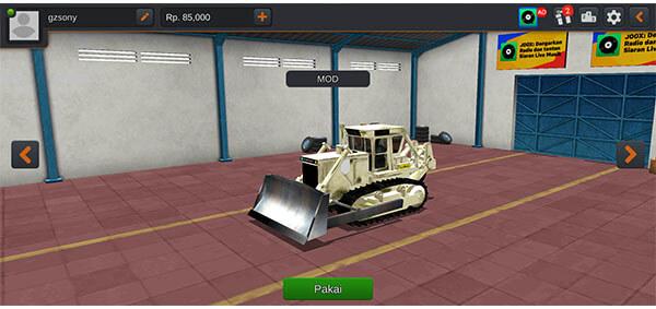 mod bussid buldozer