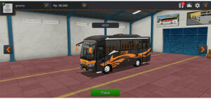 download mod bussid bus all new tourista