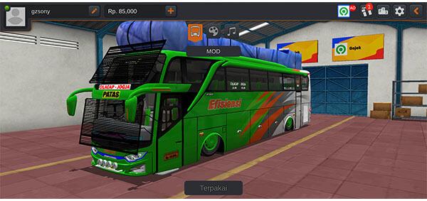 mod bussid bus efisiensi