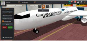 mod-bussid-pesawat-garuda-indonesia