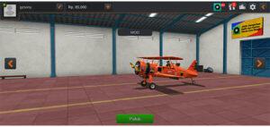 mod-pesawat-cvt-dope