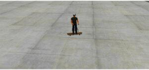 mod-skateboard-bussid