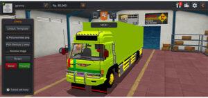 mod-truck-hino