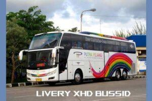 download livery bussid xhd jernih terbaru 2020 keren