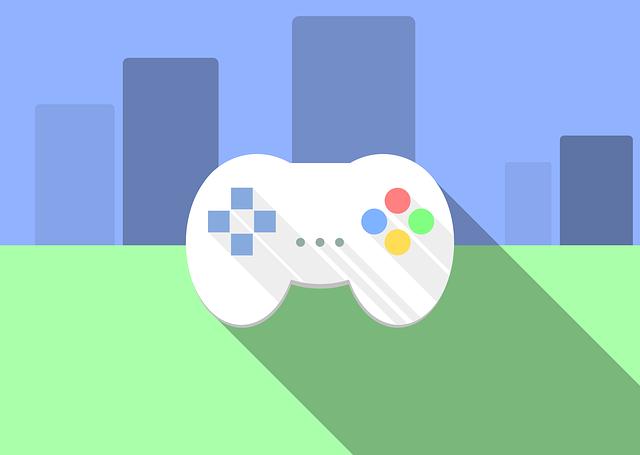game mod offline