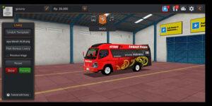 Mod-bussid-mobil-elf-fe71