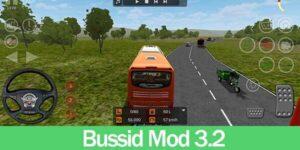 download-bussid-mod-v-32