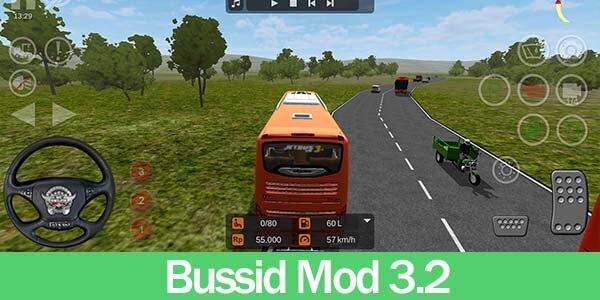 download bussid mod v 32