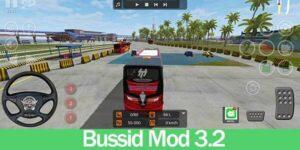 download bussid v32