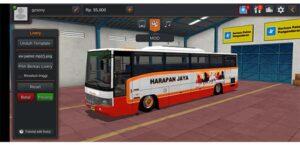 download mod bussid bus jadul 2