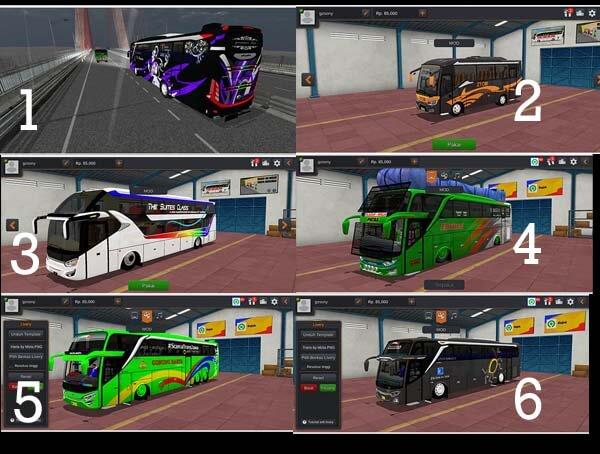 download mod bussid bus terbaru 2020