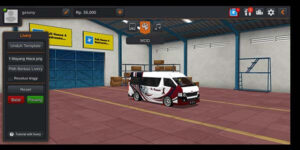 download-mod-bussid-mobil-travel-hiace