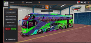 livery-bussid-bus-sr2-racing-3