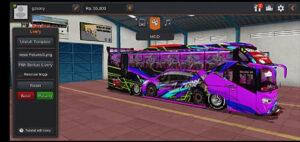 livery bussid bus sr2 racing 5