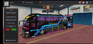 livery-bussid-bus-sr2-racing-avenger