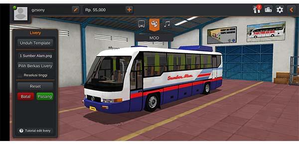 mod bussid bus jadul 1