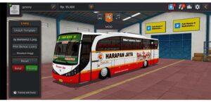 mod bussid bus jadul 3