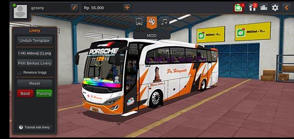 mod bussid bus jb2 hd