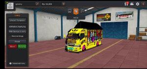 mod truck madura asyik bussid