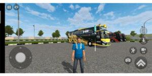 download-bussid-v3