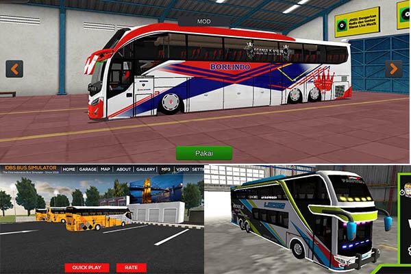 game bus simulator terbaik android