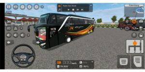 download-mod-bus-full-anim-bussid-terbaru