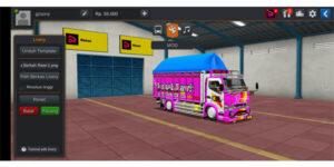 truck-fuso-terbaru