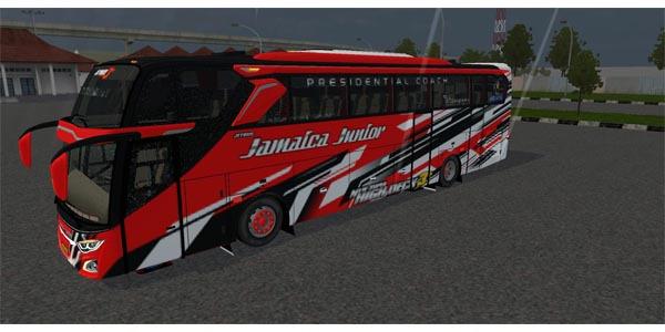 mod bussid full strobo jb3