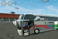 download mod bussid bus budiman jb3 shd