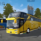 download mod bussid bus scania tronton