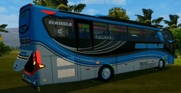 download mod bussid bus stj full strobo