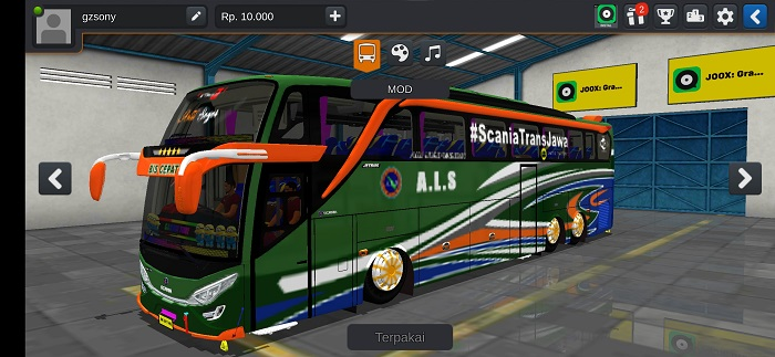 download mod bus als full anim scania bussid